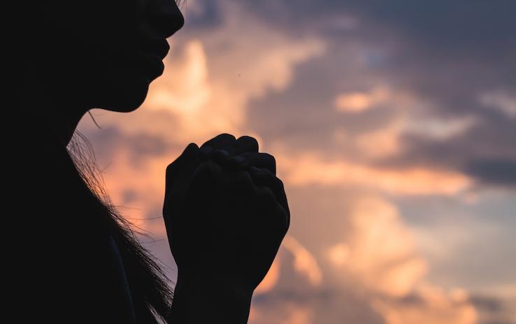 la fede