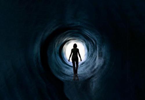 Nde esperienze pre-morte provano l'esistenza di Dio scientificamente