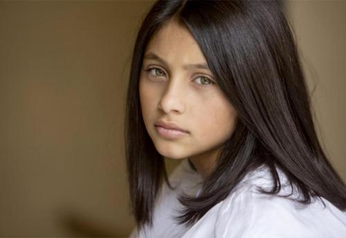 Ludovica Nasti: guarita dalla leucemia