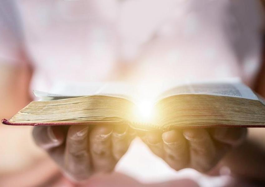 la Parola fi Dio