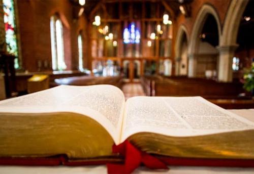 Perchè la preghiera liturgica è importante