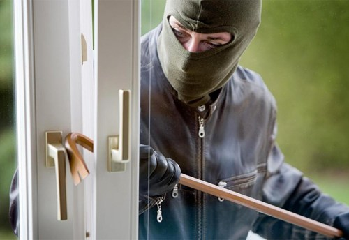 I furti che non crediamo siano tali