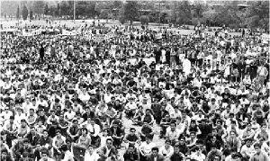 Risultati immagini per massacro di tlatelolco 1968