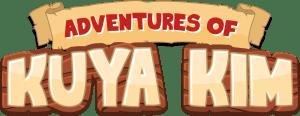 Adventures of Kuya Kim