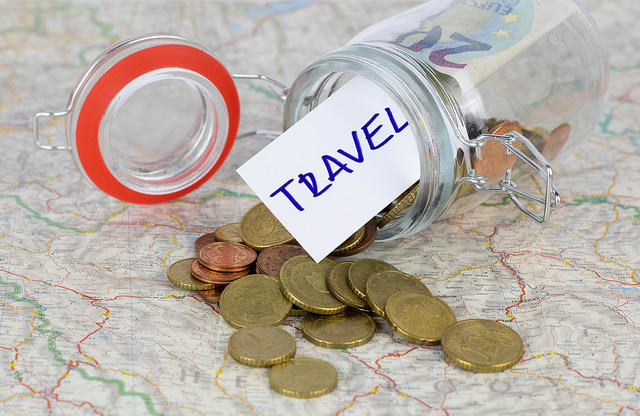 Here's how to make money & travel at the same time