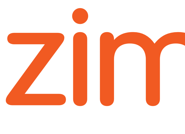 Radenta is Exclusive Zimbra Gold Partner in the Philippines