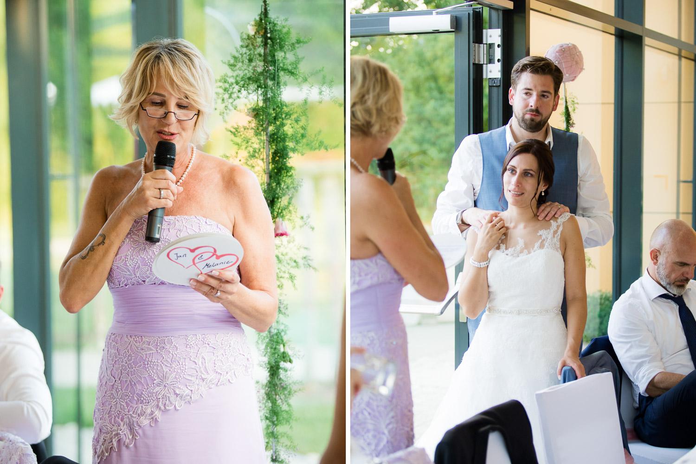 Stimmungsvolle Hochzeitsreportage in Nrdlingen