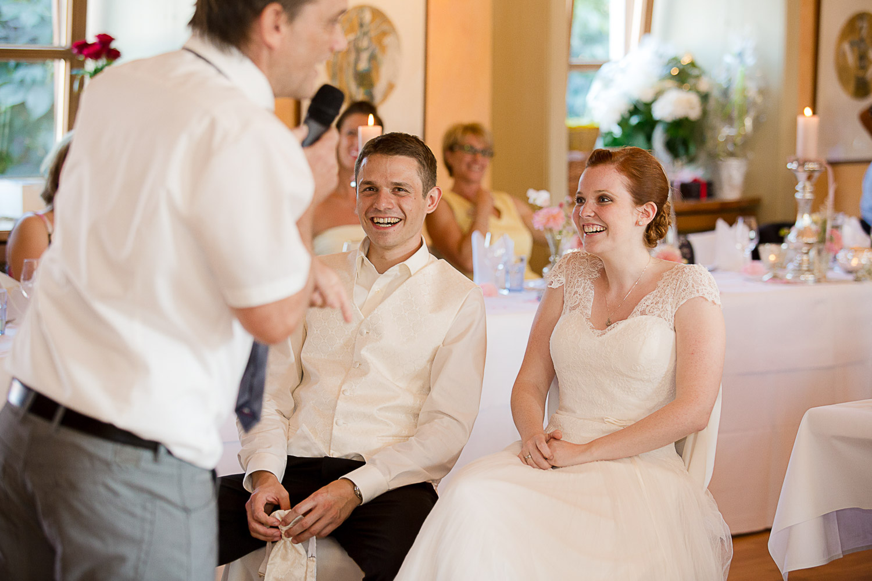 Hochzeitsfotograf Dillingen  Hochzeitsreportage Dillingen