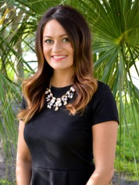 Hair Stylists, Massage Therapists   Anna Maria Island Salon