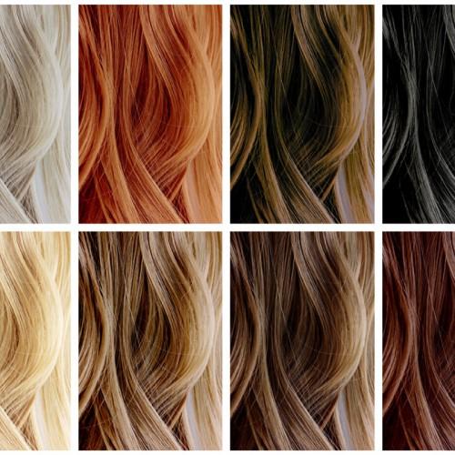 Artego Hair Color Italian Hair COlor Of Italian Hair Color