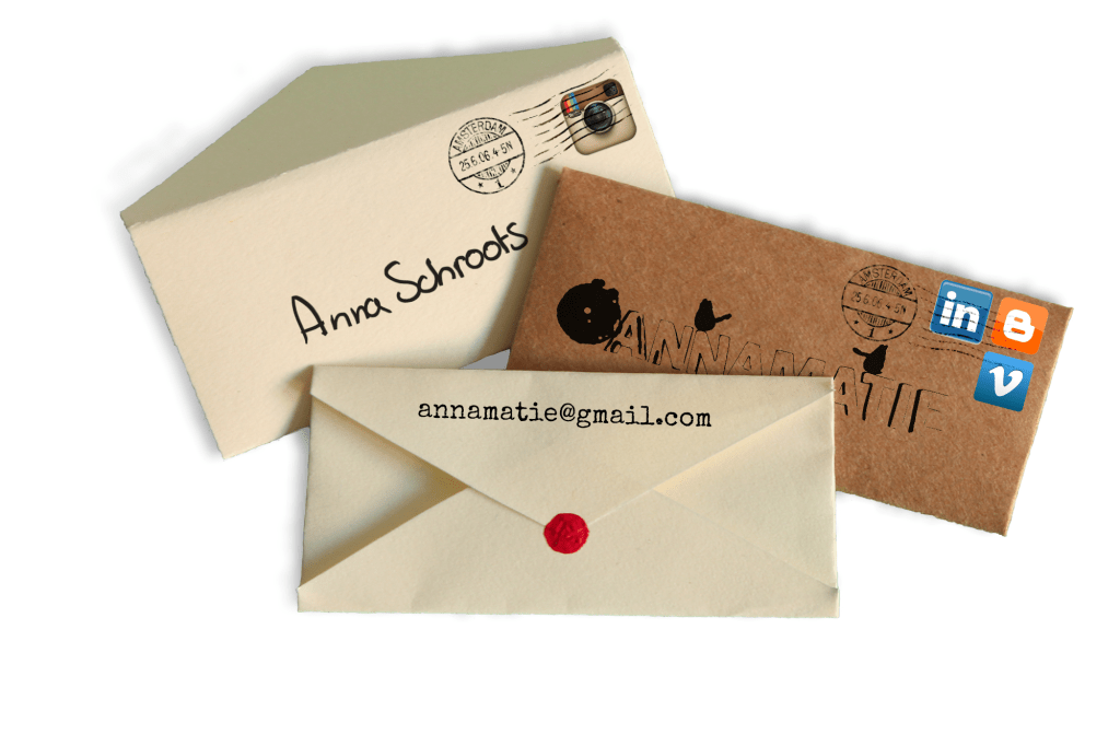 contactletters