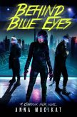 Behind Blue Eyes – Anna Mocikat