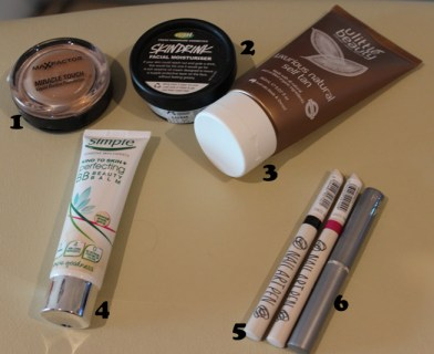 bad beauty products 001