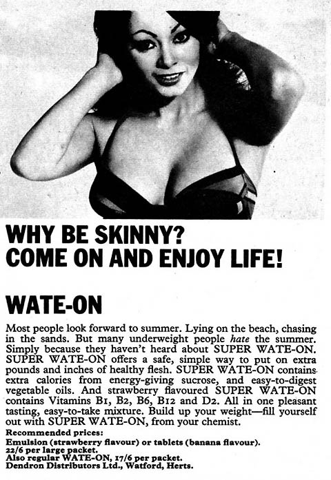 vintage-weight-gain-ad1