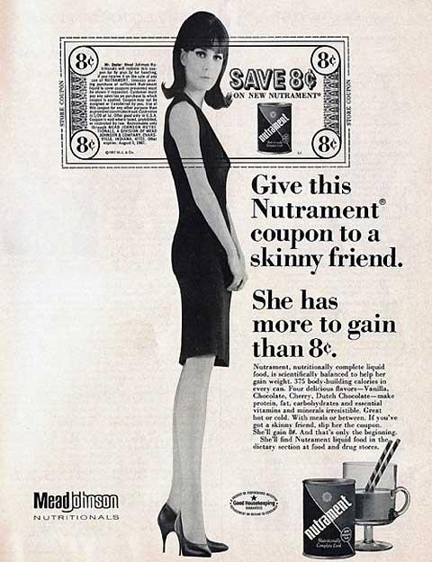 vintage-weight-gain-ad3