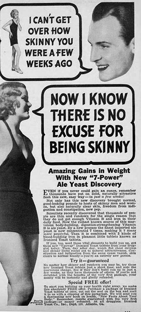 vintage-weight-gain-ad7