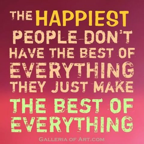 the-happiest-people