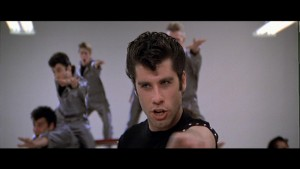 Grease_242