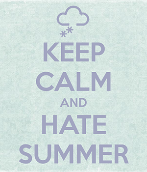 keep-calm-and-hate-summer-13