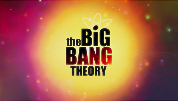 thebigbangtvblog