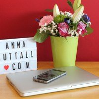 5 Things I Did That Helped My Blog to Grow