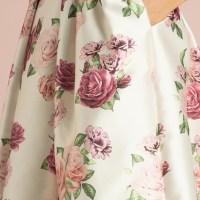 Chi Chi London Dress | Izi Dress