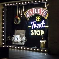 Baileys Treat Shop