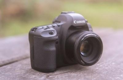 tips on blog photography