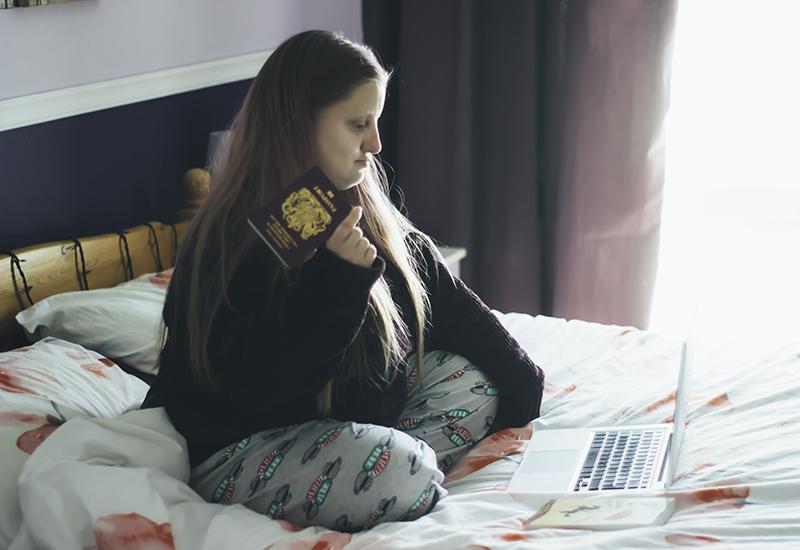 6 travel channels to binge watch on YouTube