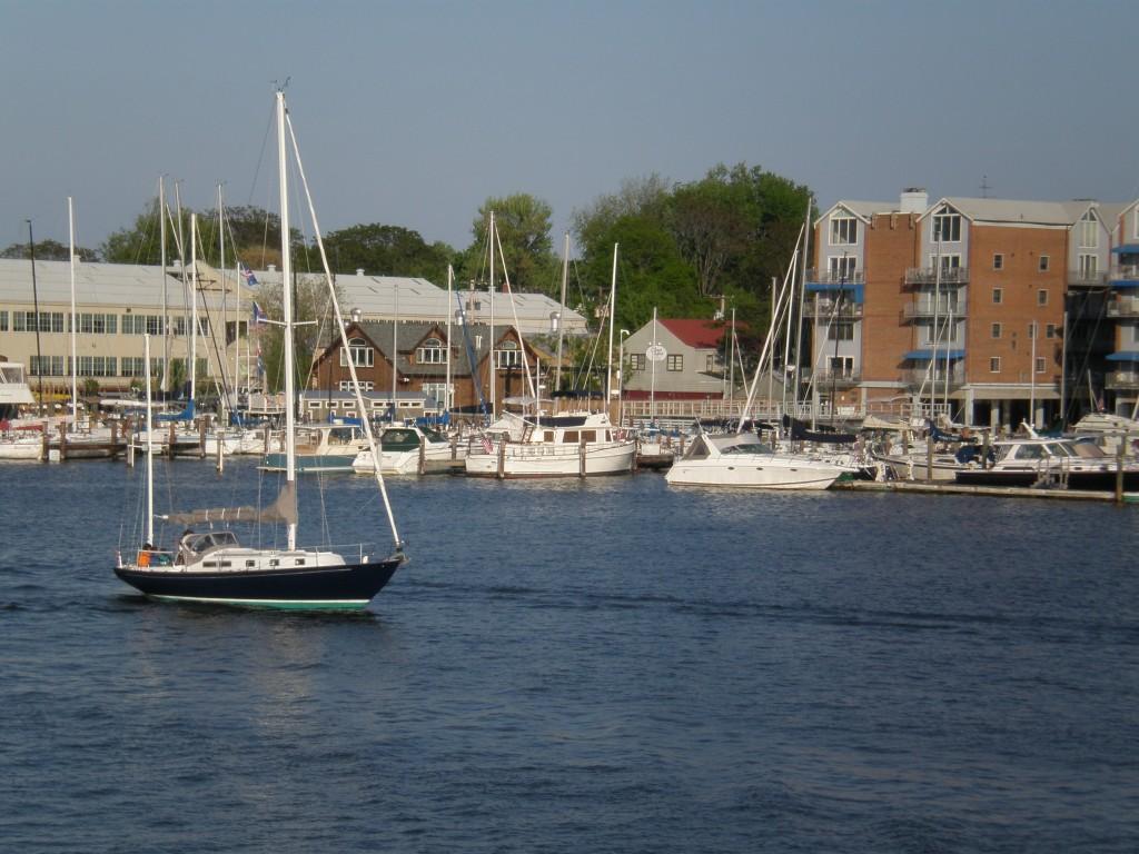 Sailboats For Sale Daytona Beach Florida Yoga Boat