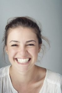 3 Reasons You Should Think About Cosmetic Dentistry