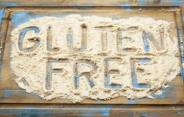The Truth About Gluten in Toothpaste
