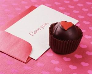 Dealing with Added Sugar Intake Around Valentine's Day