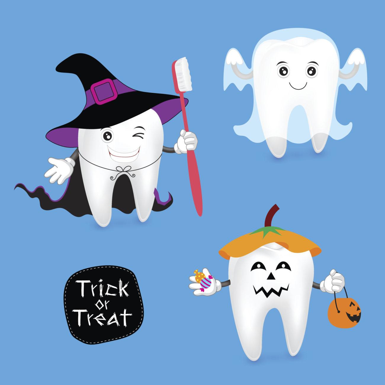 Fall Pumpkin Wallpaper Desktop Halloween Hard Candy Affects Oral Health Annapolis Md