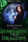 Temptation of Dragons | Chrys Cymri