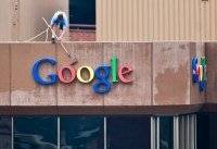 $3.1 million tax lien filed against Google for non