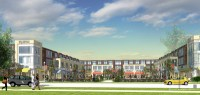 Michigan's brownfield redevelopment tax credits are