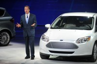Bill Ford: Michigan must eliminate personal property tax ...