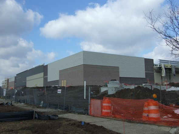 Mass hiring New Costco warehouse store in Pittsfield Township will create 180 jobs