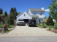 Washtenaw County treasurer: 66 properties sold during