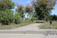 Ann Arbor annexes land on Ellsworth Road in preparation