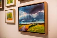 Art Off The Wall 2016 | Ann Arbor Art CenterAnn Arbor Art ...