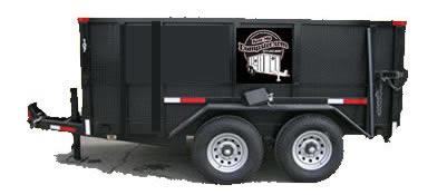Dumpster Rental Ann Abor