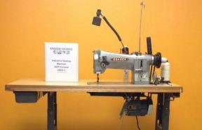 Maker works2