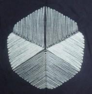 Katano stitch resis Resized
