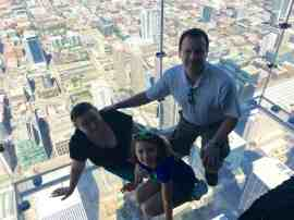 chicago-trip-report-sears-tower-on-the-ledge