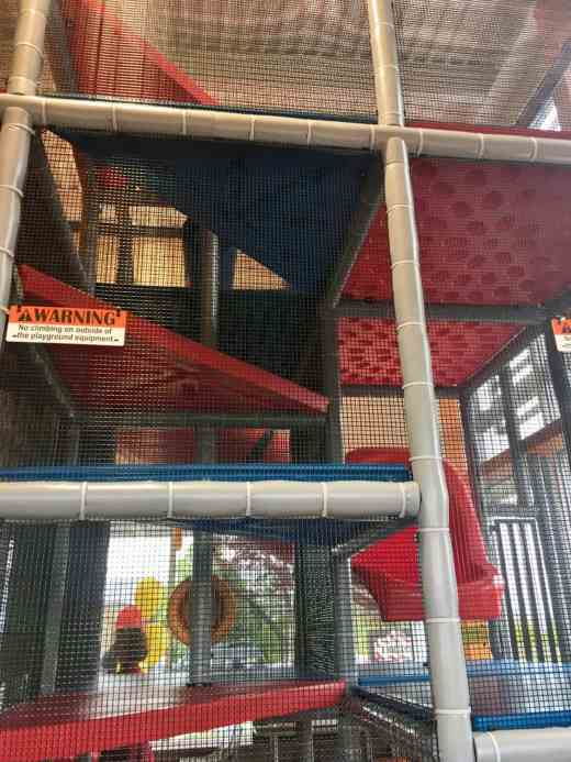 lohr-rd-mcdonalds-remodel-playplace