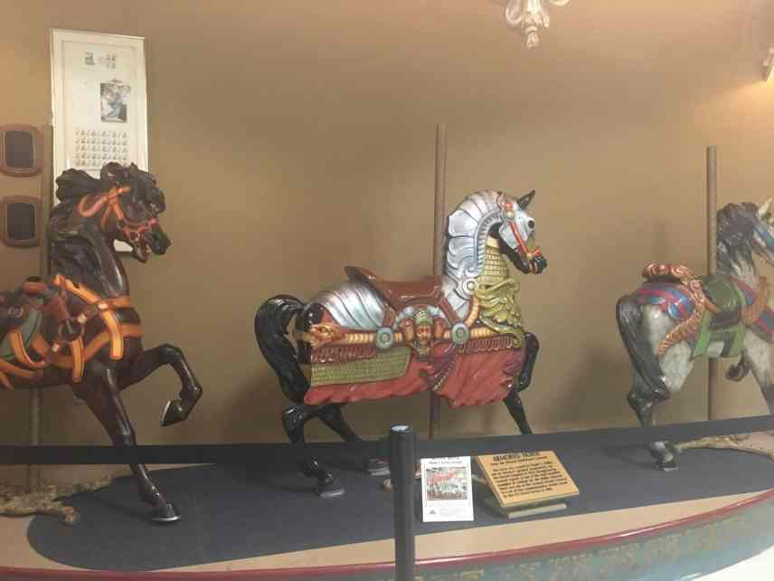cedar-point-wednesday-activity-review-museum-history