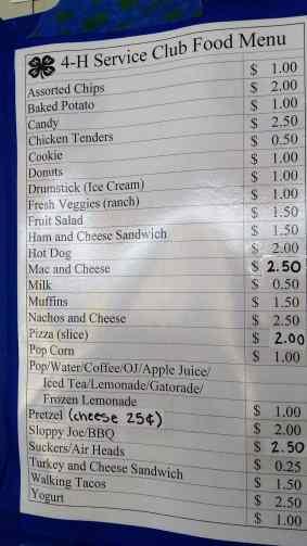 4-h-county-fair-food-menu