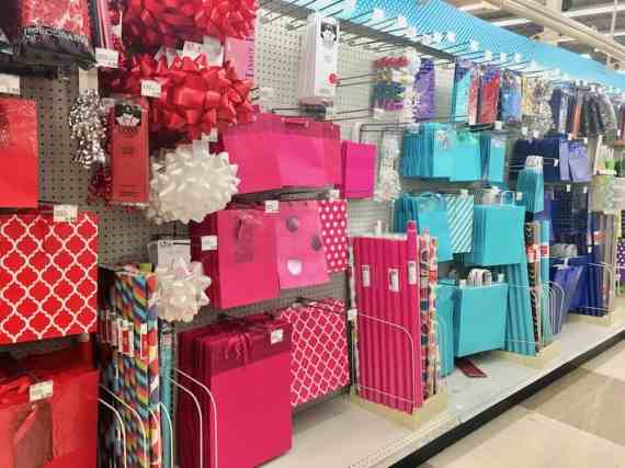 birthdays-made-brighter-gift-wrap